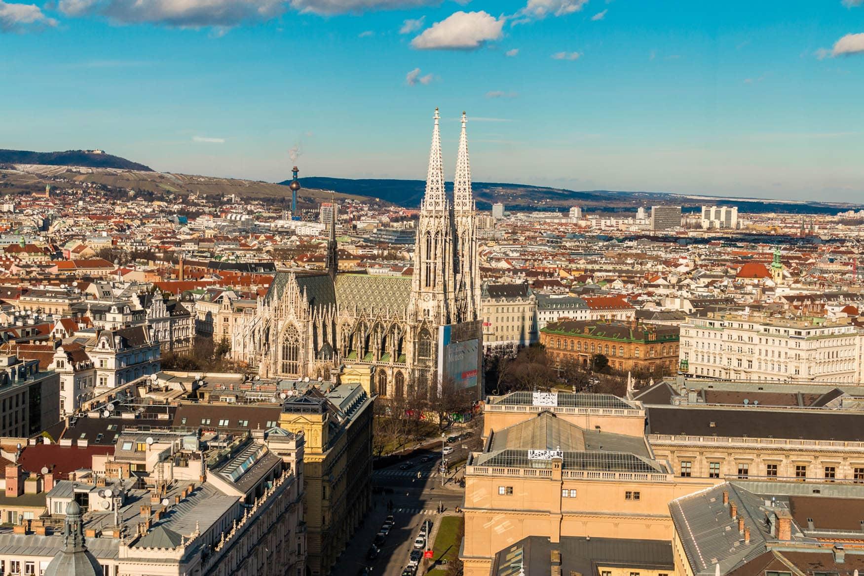 Wien Alsergrund, Schlüsseldienst und Aufsperrdienst