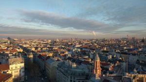 Schlüsseldienst Wien Simmering